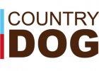 COUNTRY DOG granule pro štěně