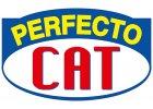 PERFECTO granule pro kočky