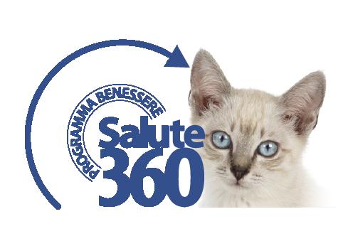 PET360-KOCKA-ikonka-Salute-01