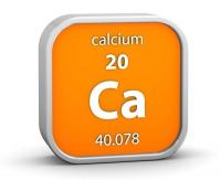 calcium_small