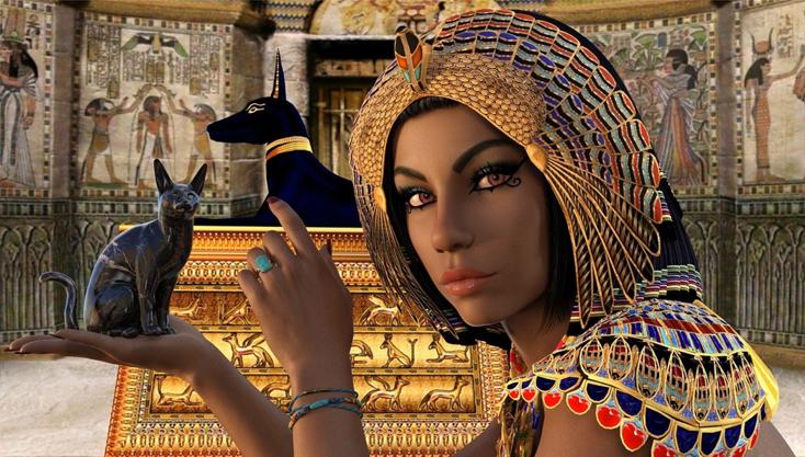 cerne-kocky-egypt