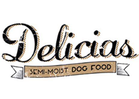 delicias-polovlhké-granule