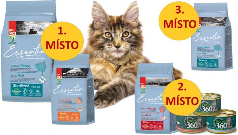 krmivo-essentia-grain-free-cac