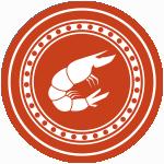 materia-prima-crustaceos-150x150