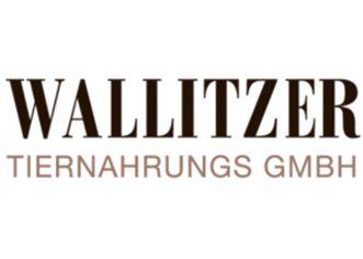walitzer-krmiva