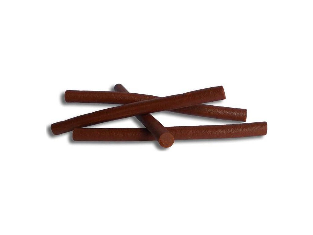 1173 magnum jerky tycka 12 5cm 100ks brown