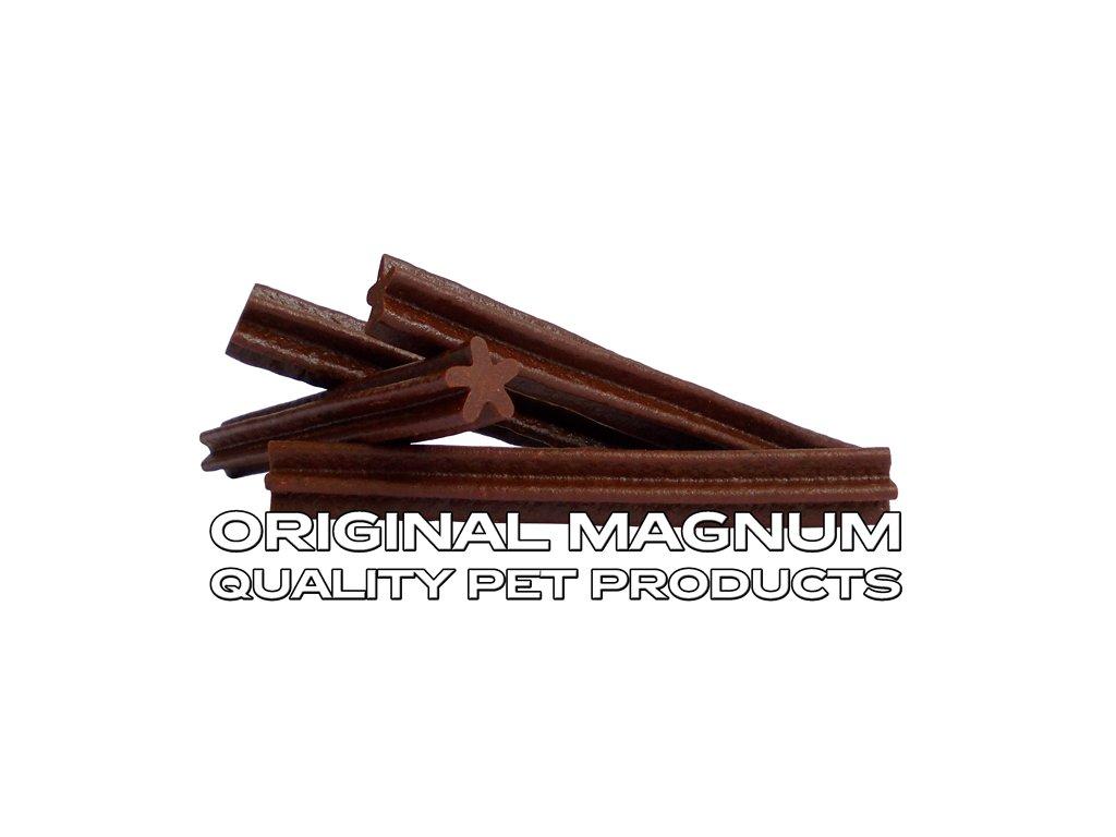 2721 magnum jerky tycka krizova jehneci 12 5cm 50ks