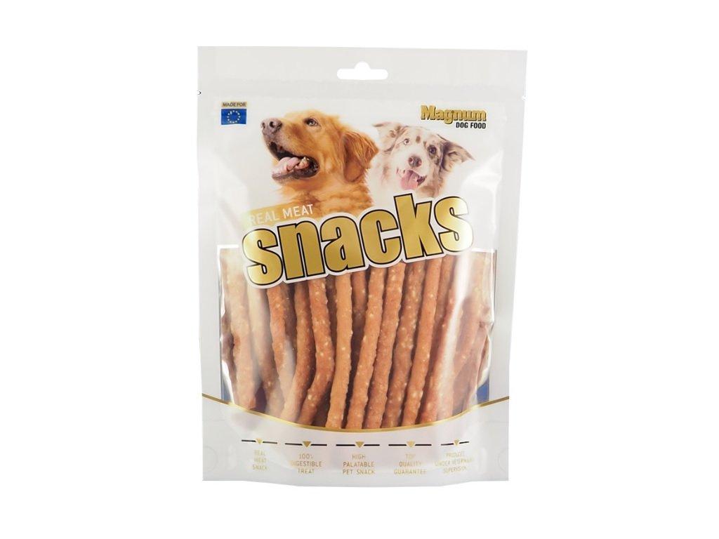 magnum-chicken-and-rice-stick-250g
