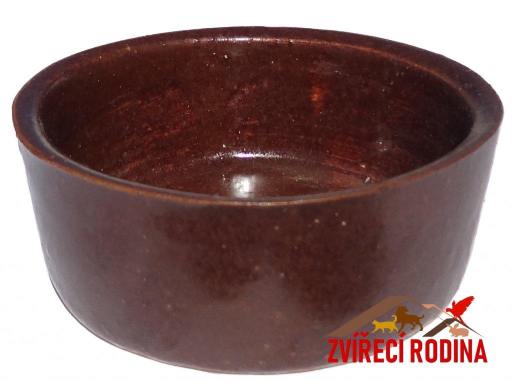 keramicka-miska-velka-pro-hlodavce