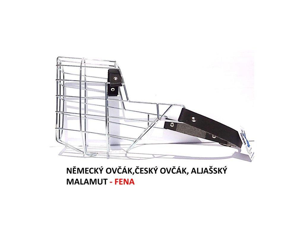 nahubek-kovovy-nemecky-ovcak-cesky-ovcak--aljassky-malamut-fena