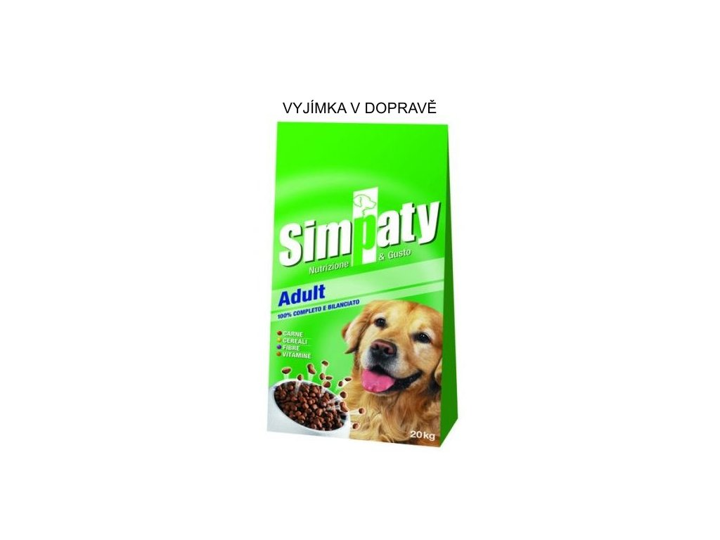 simpaty-dog-adult-maintenance-20kg