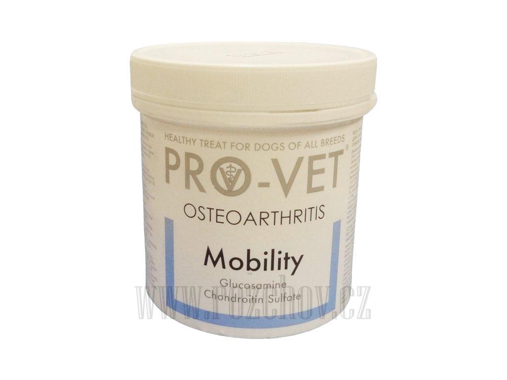 pro vet mobility