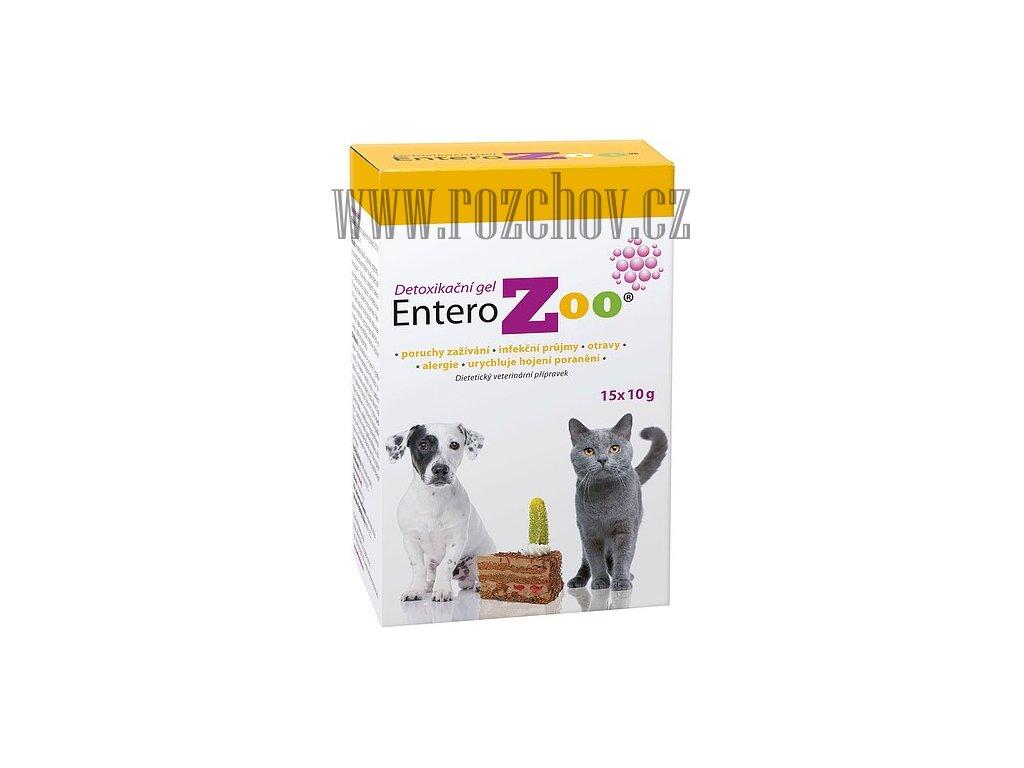 enterozoo-10g-detoxikacni-gel