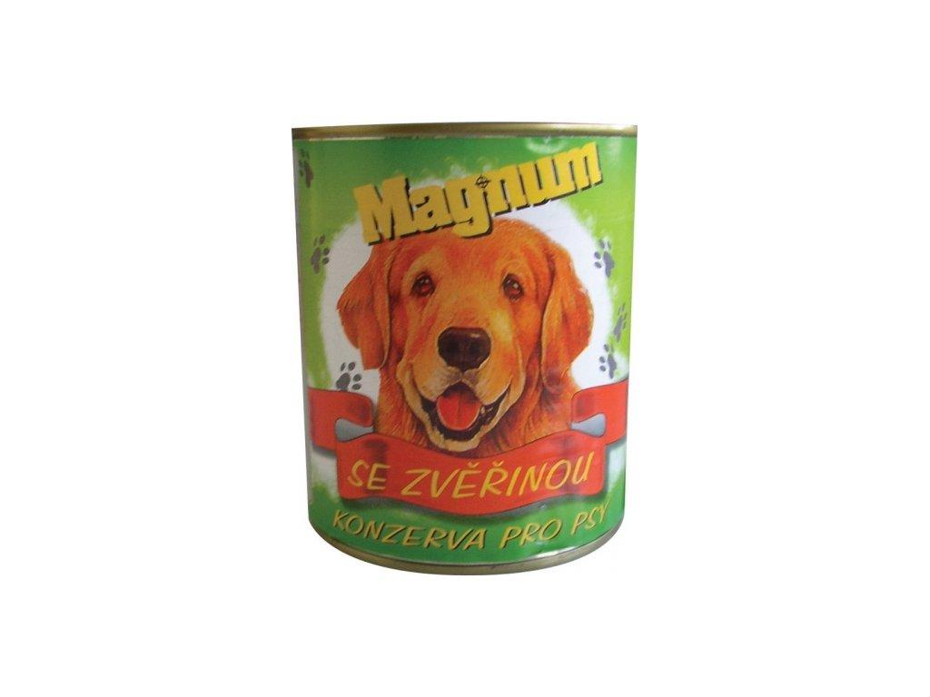 magnum-pes-zverina-855g