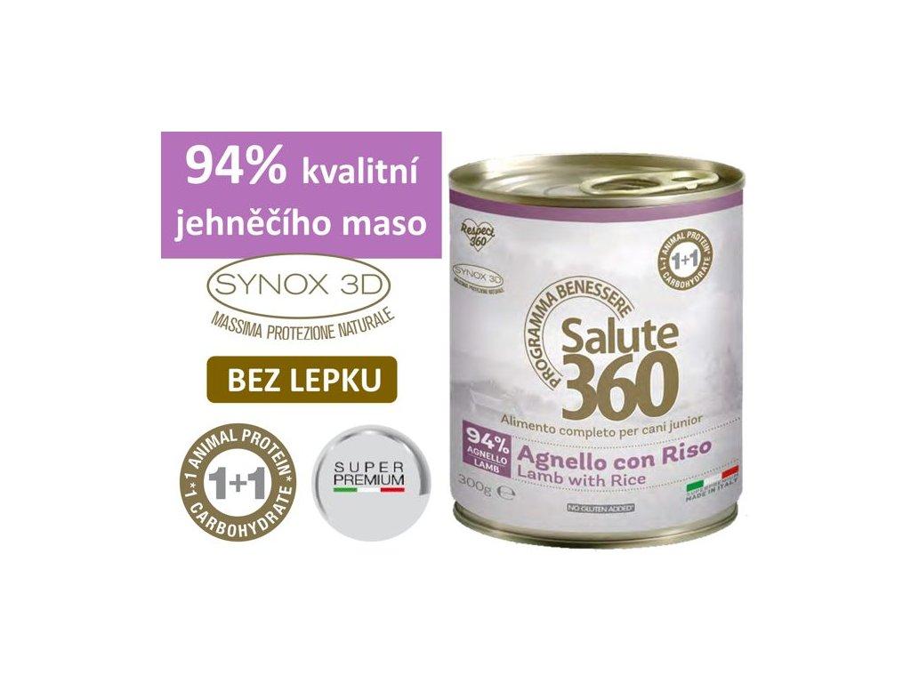 salute-superpremium-konzerva-pes-jehne-ryze-300g