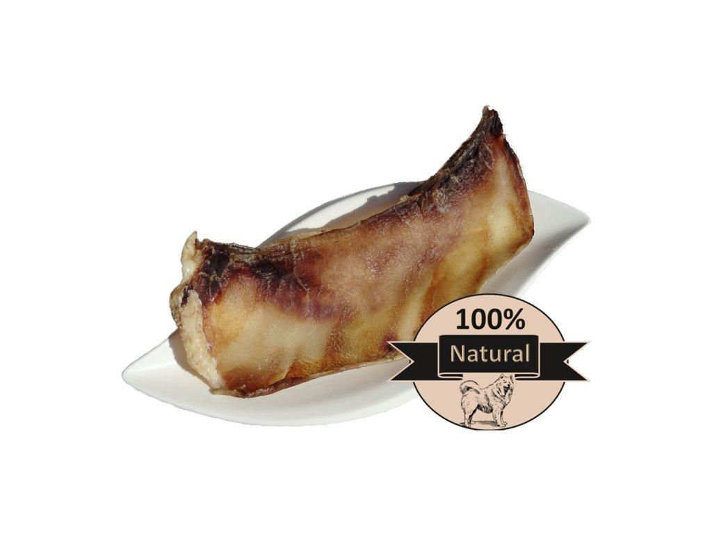 Lopatka - Hovězí chrupavka velká