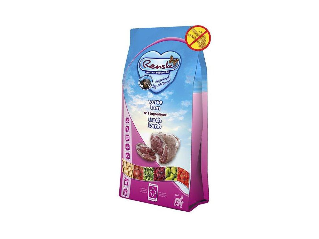 holisticke-granule-renske-jehnec-2kg