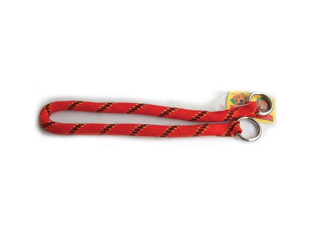 774 obojek lano prum 13mm x 55cm