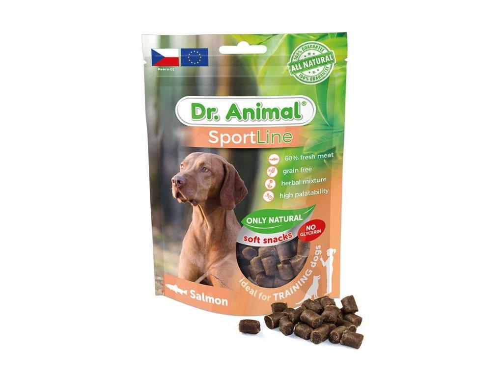 dr--animal-sportline-losos