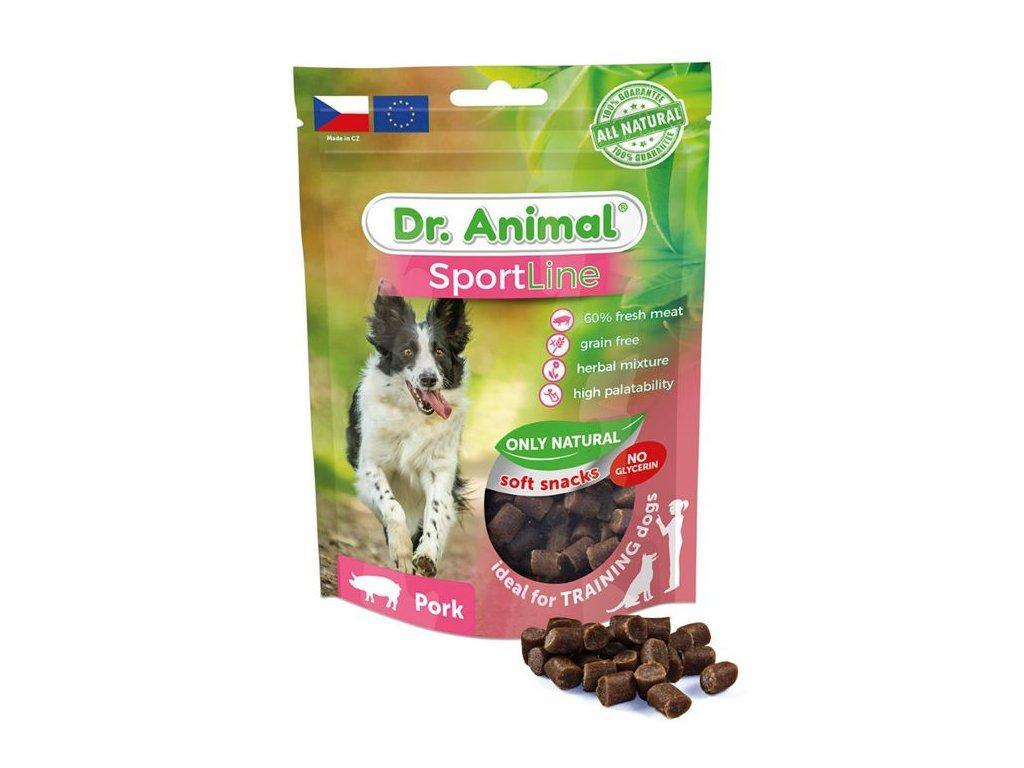 dr--animal-sportline-veprove