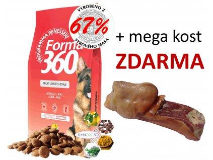 granule-s-jehnecim-akce