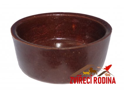 keramicka-miska-stredni-pro-hlodavce