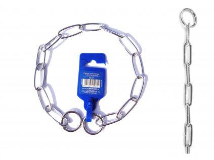 stahovak-kovovy-zdravotni-jednorady-50cm