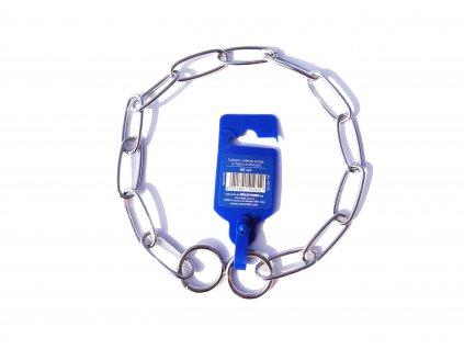 stahovak-kovovy-zdravotni-jednorady-55cm