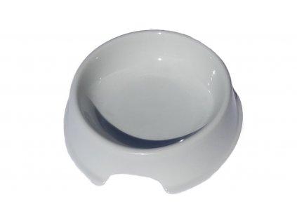 miska porcelanova