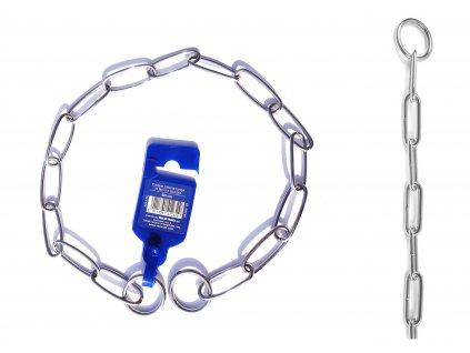 stahovak-kovovy-zdravotni-jednorady-60cm