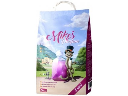 4845 mikes parfum 5kg