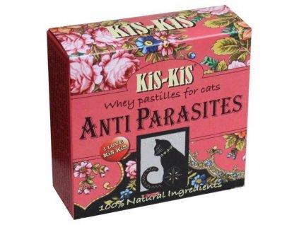 kis-kis-anti-parasites