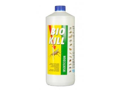 387 biokill 1000ml