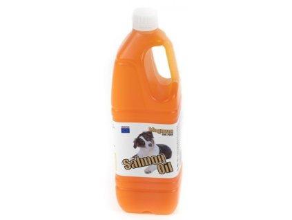 4764 magnum salmon oil 1000ml