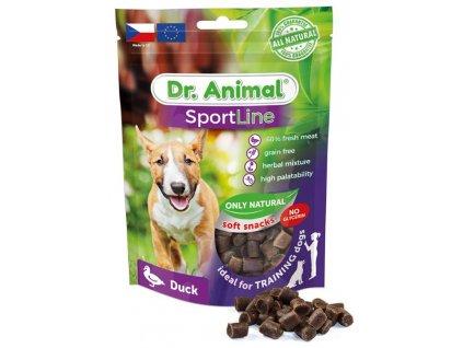 dr--animal-sportline-kachna
