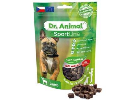 dr--animal-sportline-jehne