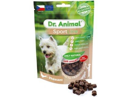 dr--animal-sportline-bazant