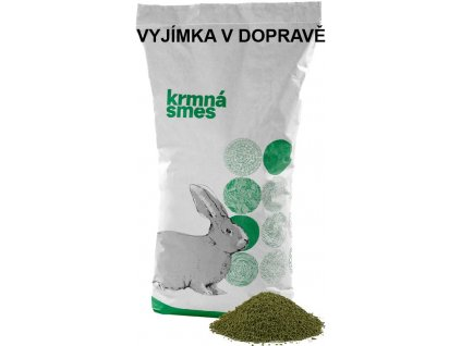 krmna-smes-pro-kraliky-kkv-robenidin-gf-granule-15kg