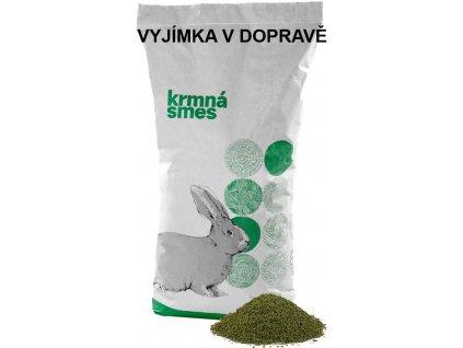 krmna-smes-pro-kraliky-kkv-robenidin-gf-granule-25kg