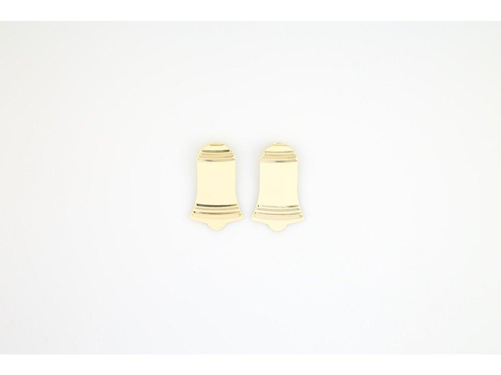 Zvony - zlatá varianta