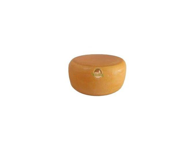 horsky syr bochnik cca 35 kg small