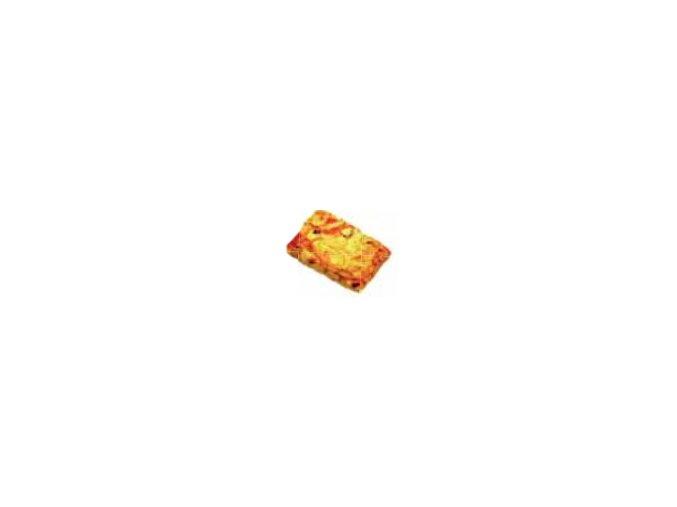 622003 Pizza papriková 110 g BIO