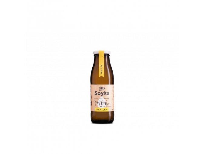 200 2 soyka hnede sklenice cz vanilka 0 5 print