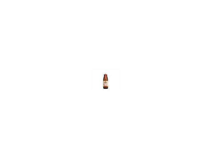 62 2 soyka hnede sklenice cz smetana 0 5 print
