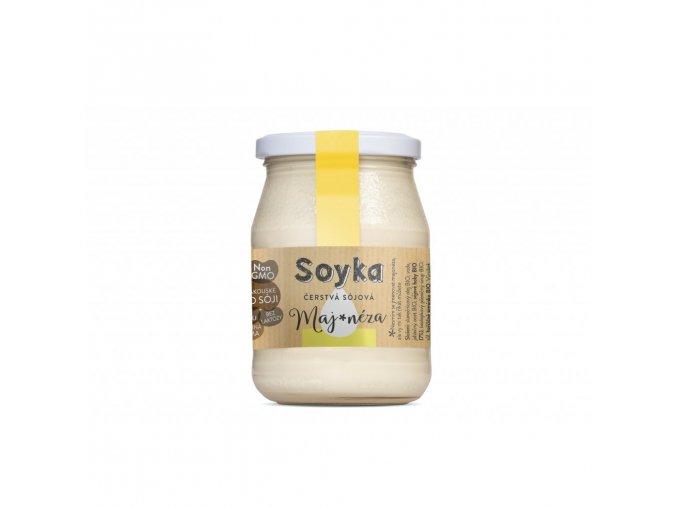 71 1 soyka product majo cz print