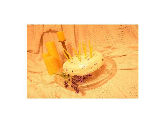 maculinka dortova 1ks