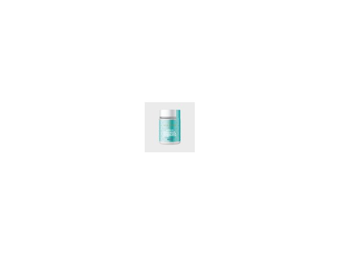 yoguard prebiotic ve sklenici w100 h130 e 26f4fdaaf3767cc6d0b6d15de86abc0f