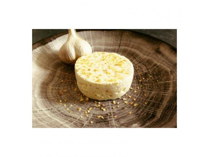 bio balkansky syr ochuceny