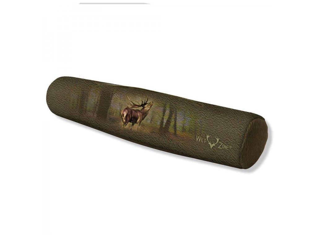 WildZone pouzdro na puškohled jelen 36cm