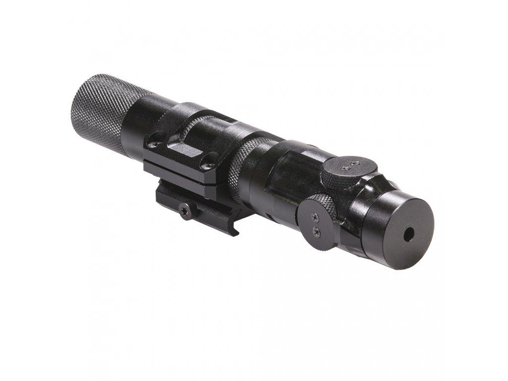 Sightmark přísvit Laser IR6 0.7W SM25009